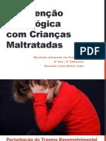 IPCM_aula6(2015.03.17)