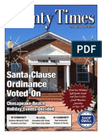 2015-11-26 Calvert County Times