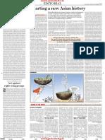 Editorials-Sept15.pdf