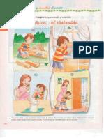 11 MAÑUCO EL DISTRAIDO.doc