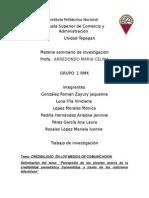 seminario 1.1.docx