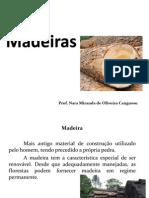 201524_142220_3-Madeiras+1