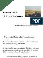 201524_142043_2-Materiais+betuminosos