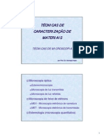 1 Multipart XF8FF 5 Microscopia Slides de Aula PMI-2201