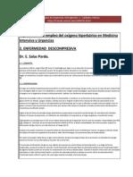 El empleo del oxígeno hiperbárico en Medicina Intensiva y Urgencias.pdf