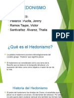 HEDONISMO (2)