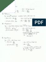 Formas Funcionais