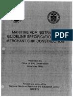 NMREC_-_MARAD_GUIDELINE_SPECS_-_Nov_1995.pdf