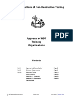 Ndt  Document