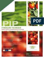 IT Tomate Cerise 11 2011-10-1 FR