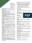 Preguntas-e-Respuestas-abastecimiento.docx