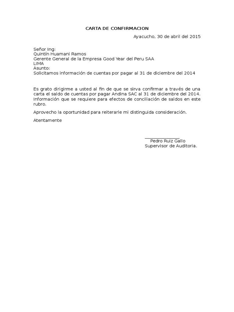 Lujo Cuentas De Cuentas Por Cobrar Resume Ejemplos Composición ...