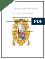 EJERCICIOS DE TERMODINAMICA.docx