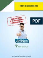 alfacon_tecnico_do_inss__simulados_varios_professores_1o_enc.pdf