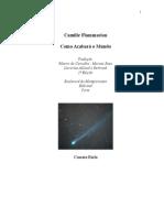 Camille Flammarion - Como Acabará o Mundo
