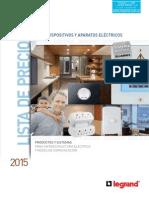 Lista-Precios-Dispositivos-y-aparatos-Electricos-Legrand-2015 (1).pdf