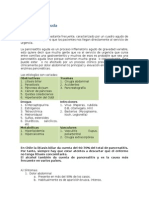 Pancreatitis Aguda.jahzeel