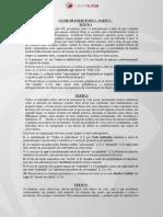 Curso Tutor _ Raio-x CESPE - vol.2.pdf