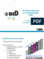 PPT_Filtro_Ambiental