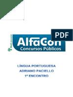 alfacon_tecnico_do_inss__lingua_portuguesa_adriano_paciello_1o_enc.pdf