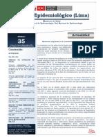 nac-peru.pdf