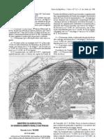 Fitofarmacos - Legislacao Portuguesa - 2008/06 - DL nº 98 - QUALI.PT