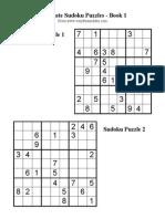 SUDOKU MEZA - copia.pdf