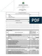res_cs_38-2013_anexo_I.pdf