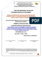 Bases Amce 00142015dsrslcc Serv Mant El Arenal 1.Ok_20151127_191550_533