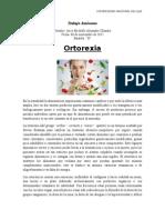 bioseguridad (2) - copia - copia.docx