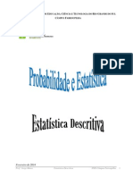 Apostila Descritiva.pdf