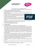 Formato Aceptación Promoción Mayo 2015.docx