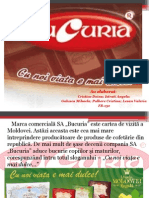 Bucuria (2).pptx