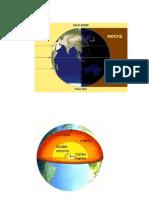 clases de ciencias.pptx