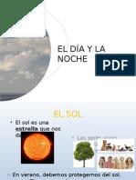 eldaylanoche-150520070908-lva1-app6891.pptx