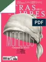 Morelos, fundador de México | Índice Letras Libres No. 204