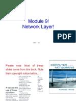 network layer.rtf