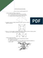ejercicios_grafos