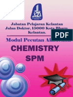 SPM_CHEM