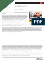 www-gestiopolis-com (11).pdf