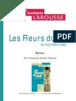 Allégorie et symbole dans Les Fleurs du mal.pdf