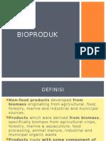 1b. Pengantar Bioproduk