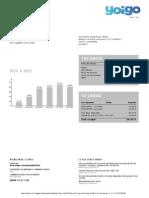151D13775094.pdf