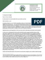 Observation Letter Jo Anne Hernandez Spring 2015