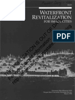 Waterfront Revitalization for Small Cities.pdf