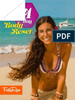 14Day Body Reset