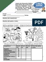 EXA5TOB2-15-16.docx
