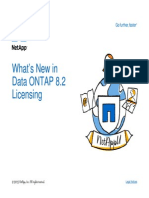 1_Whats_New_in_Data_ONTAP_8dot2_Licensing_28MAR.pdf