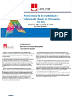 Pronosticos de la mortalidad e incidencia de cancer_2015_FINAL.pdf
