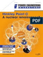 pei201511-dl.pdf